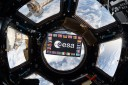 Forty-five years of the ESA Convention