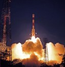 Watch India Launch a New Earth-Watching Satellite Tonight!