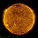 Sun unleashes biggest flare since 2017. Is our star waking up?