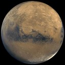 On This Day in Space! June 22, 2000: Possible Evidence of Liquid Found on Mars