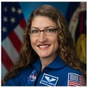 Media Invited to News Conference, Interviews with Next Space Station Crew