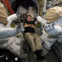 Oklahoma Students to Speak to NASA Astronaut on Space Station