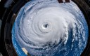 NOAA Hurricane-Tracking Satellites to Launch on SpaceX Falcon Heavy Next Week